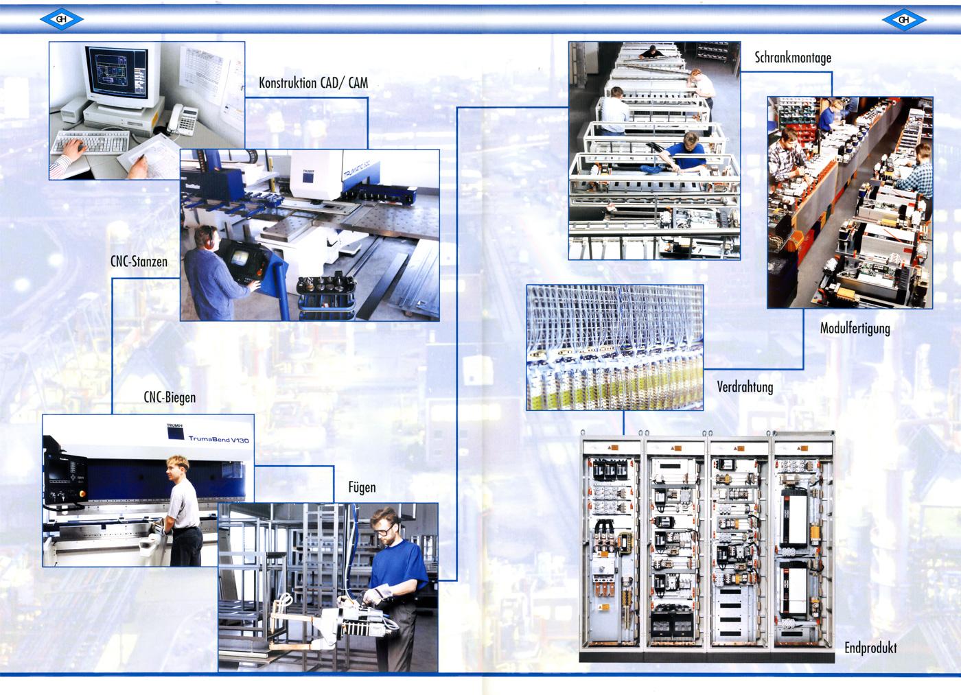 CNC Lasern , CNC Stanzen, CNc Schneiden , CAD/ Cam Kostruktion , 19 Zoll Gestell, Rack , Baugruppenträger, Einschub , Montagerahmen ,
