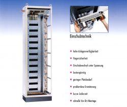 Einschubtechnick-Wechselmoeglichkeit-unter-Spannung-19-Zoll-Gestell-Montagerahmen